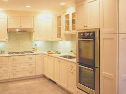 backsplash simple kitchen countertops without backsplash home