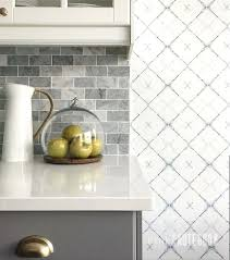 kitchen wallpaper ideas uk wallpaper for kitchen cafeterasbaratas