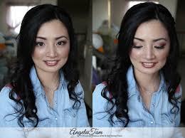 makeup artist in ta asian wedding makeup artist los angeles orange county