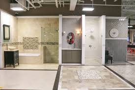 floor and decor tile tile combinations for any bathroom bower power
