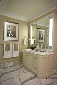 bathroom crown molding ideas bathroom molding ideas bathroom astonishing bathroom crown