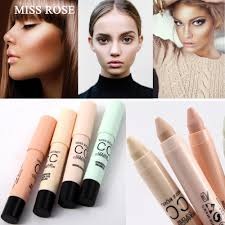 online buy wholesale contouring makeup for dark skin from china