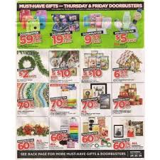 black friday duluth mn michaels coupons and deals for michaels craft stores