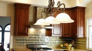 kitchen island lighting fixtures kitchen island light fixtures intended for current residence