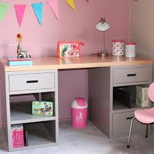 bureau enfants fille accessoire bureau enfant petit bureau d enfant