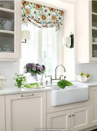 curtain design for home interiors best 25 window curtains ideas on small window