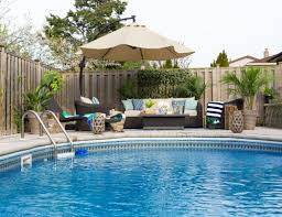leisure pools is proud to unveil our newest pool design the pics