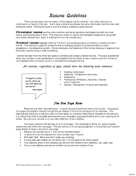 data entry resume format typing professional letter new data entry resume format