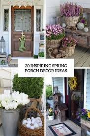 2951 best spring and summer decor images on pinterest botany