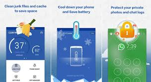 clean android phone top 10 phone cleaner for android and iphone