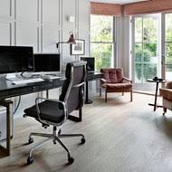 Office Workspace Design Ideas Workspace U0026 Home Office Ideas Desks Lighting Houseandgarden Co Uk