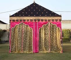 arabian tents wedding arabian tents wedding arabian tents manufacturers