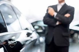 car service executive car service dreamteamdrive dtd