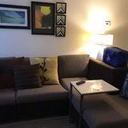2 Bedroom Suites In Carlsbad Ca Residence Inn San Diego Carlsbad 73 Photos U0026 60 Reviews Hotels