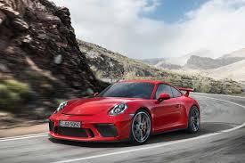 porsche panamera sport geneva motor show special porsche 911 gt3 panamera sport turismo
