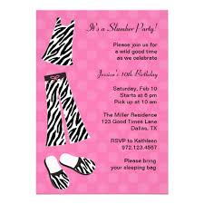 free printable zebra birthday invitation templates