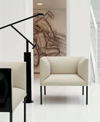 Armchair Design 79 Best White Armchair Chair Design Images On Pinterest Living