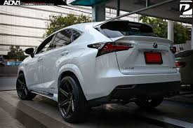 lexus nx wallpaper adv 1 wheels gallery lexus nx suv 300h cars wallpaper 1500x1000