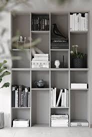 rack ikea bookcases ikea narrow bookcase ikea billy bookcase
