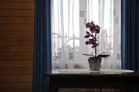 chambre d hote pithiviers les chambres d hôtes de lolainville