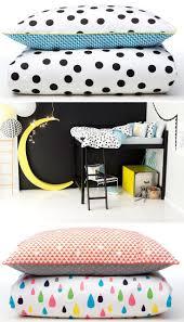 557 best images about k i d d i e s on pinterest kid bunk bed