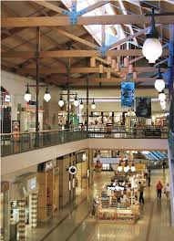 Barnes And Noble Grossmont Center Guide To San Diego County Malls The San Diego Union Tribune