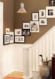 Picture Frame Hanging Ideas 133 Best Gallery Walls Images On Pinterest Live Picture Walls