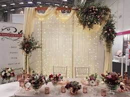 wedding arches for hire cape town decor hiring and flowers bellville gumtree classifieds south