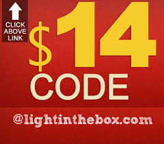 Shades Of Light Coupon Code Light In The Box Coupon 12 Off Promo Code U0026 Coupons Home