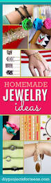 32 best diy jewelry images on pinterest necklaces fun diy and