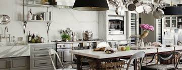 French Country Kitchen Furniture Industrial Country Kitchen