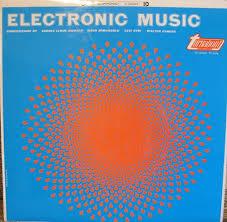electronic photo albums best 25 electronic photo album ideas on photo storage