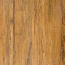 Laminate Flooring Polish Laminate Style Bourbon Street Color Applewood Tas Flooring