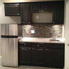 used kitchen cabinets pittsburgh remodelers survival guide part 4 set up a temporary kitchen