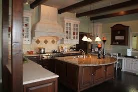 Kitchen Showroom Design Showcase Kitchens And Baths Westlake Village Thousand Oaks