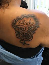 tattoos by max home facebook