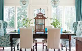 Dining Room Sets Tampa Fl Dining Room Dazzling Used Dining Room Sets Atlanta Appealing