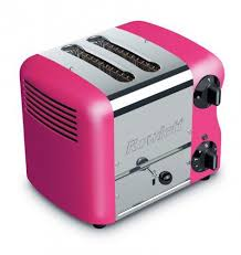 17 Best Retro Toasters Images On Pinterest Toasters Bread