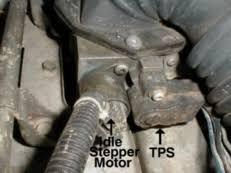 throttle position sensor jeep grand jeep engines renix non ho engine sensor diagnostics