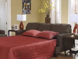 sofa memory foam sofa sleeper wonderful sofa sleeper mattress