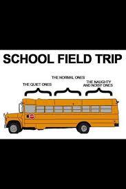 School Trip Meme - school bus i love my big yellow office pinterest school