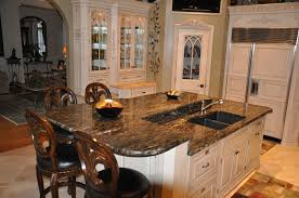 kitchen cabinet furniture tags granite kitchen round table top