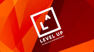 level up mgm grand las vegas