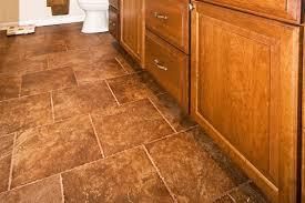 kitchen ceramic tile flooring interior and exterior home design
