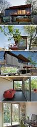 best 25 container cabin ideas on pinterest shipping container