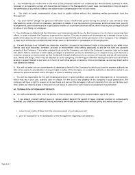 offer letter pdf rispl