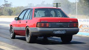 gmrb30 commodore vl turbo youtube