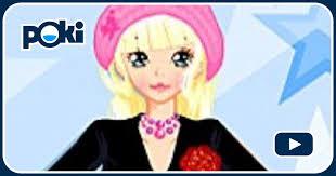 jeux de friv de cuisine charming jeux de friv de fille de cuisine 9 2b464cb6 c411 47d2