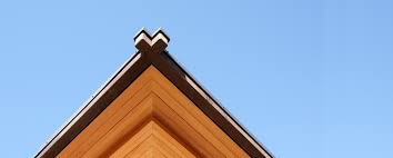 Wooden Roof Finials by Home U2014 Walls Of Time