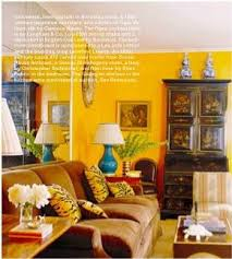 83 best yellow in decor images on pinterest architecture at